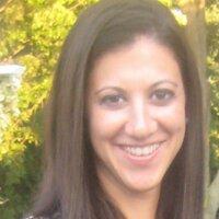 Rachel Naggar | Social Profile