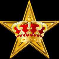 RoyalFanzineFounders | Social Profile