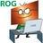 @Rogers_ACM
