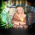 Şule Anne's Twitter Profile Picture