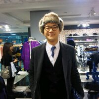 CEO병수 | Social Profile