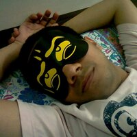 Nikhil Ram | Social Profile