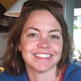 Kari Quaas | Social Profile