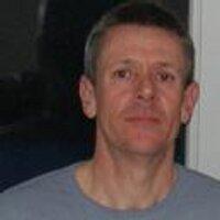 Steve Wheatley   Social Profile