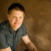 Darren Nibbelink | Social Profile