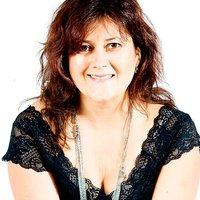 Kim Martin | Social Profile
