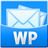 @WPEmailCapture