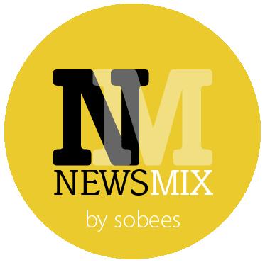 NewsMix Social Profile