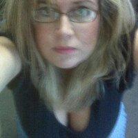 jhillstephens | Social Profile