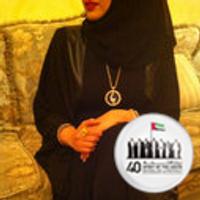 Manal Abdulla | Social Profile