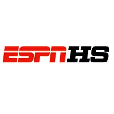 ESPNHS | Social Profile
