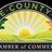 Darke County Chamber
