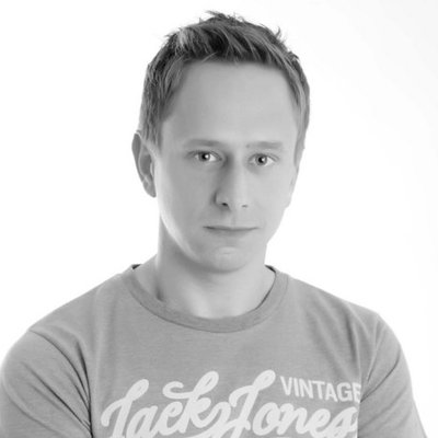 Dave Dulin | Social Profile