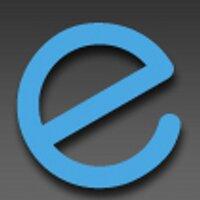 Eric Lubow | Social Profile