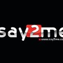 SAY2ME ENTERTAINMENT