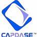 @capdase_shop