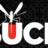 @Mosquitoes_Suck