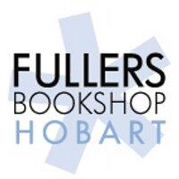 Fullers Bookshop | Social Profile
