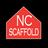 @ncscaffold