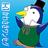 Penguin_Hakase