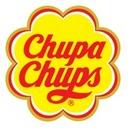 Photo of ChupaFestival's Twitter profile avatar