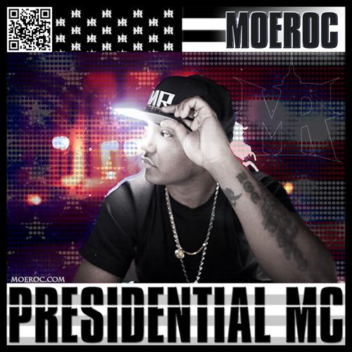 MoeRoc Social Profile