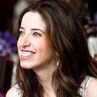 Michelle Haimoff | Social Profile