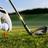 @golf_basics
