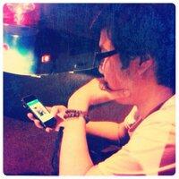 唐以闻 | Social Profile