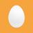 The profile image of monkema_bot