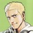 The profile image of jyuumonji_bot