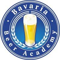 Bavaria_Academy