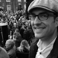 Nico Lindner (priv.) | Social Profile