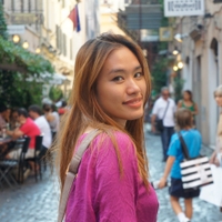 numwan | Social Profile