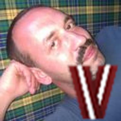 Aivars Karklins