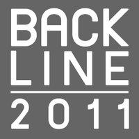 Backline 2011 | Social Profile