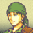 The profile image of FE_sin_bot