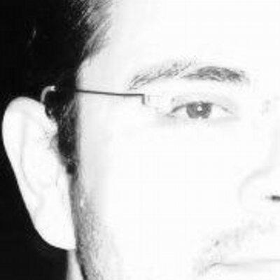 Fausto Cepeda   Social Profile