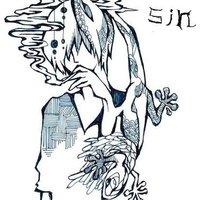 sin | Social Profile