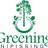 @greeningnip
