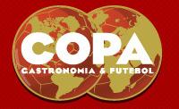 Restaurante Copa Social Profile