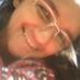 Mayara Correia's Twitter Profile Picture