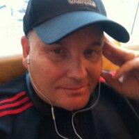 John Towriss | Social Profile