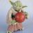 Yoda hoops normal