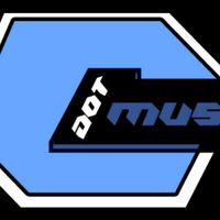 CdotMusic | Social Profile