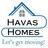 @HavasHomes