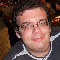 Antonio Muñoz | Social Profile