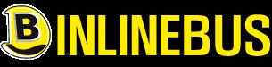 Inlinebus