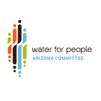 AZ Water For People | Social Profile