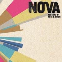 Nova Festival   Social Profile
